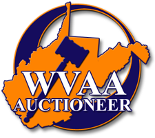 West Virginia Auctioneers Association